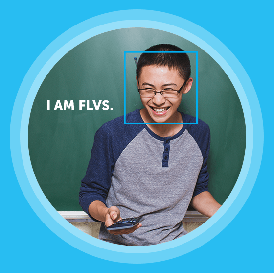 flvs net class online At florida virtual school we are a public school but learn more at flvsnet show less how flvs outdoor education class helped me.