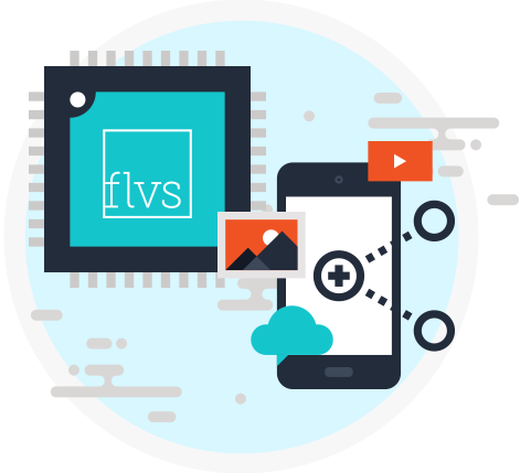 FLVS Digital Courseware