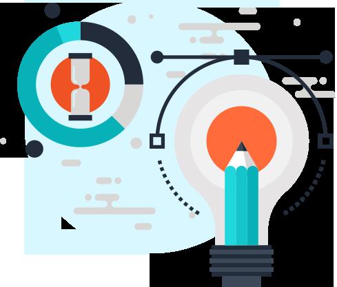 Flvs Flex Online Learning For Public