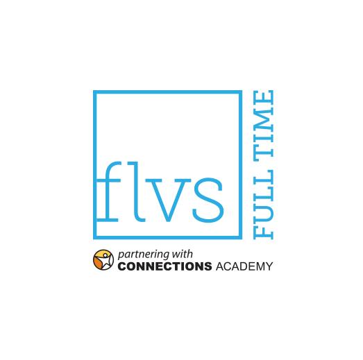 FLVS Full Time