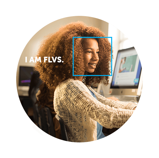 flvs net class online Students may register for any flvs course offering  online at wwwflvsnet: course title(s)course code number(s)  virtual_school_courses11_12_bvs.