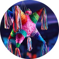 Photo of Piñata